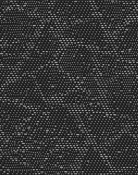 Graphic_TextureBlack2@2x.jpg