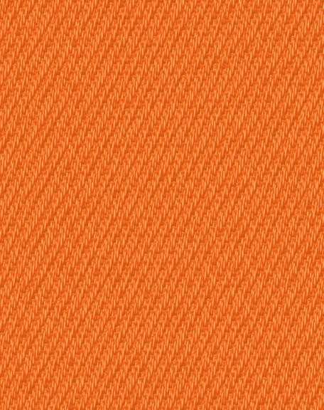 Now_Tangerine2@2x.jpg