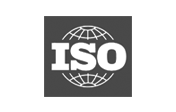 ISO 9001 & 14001