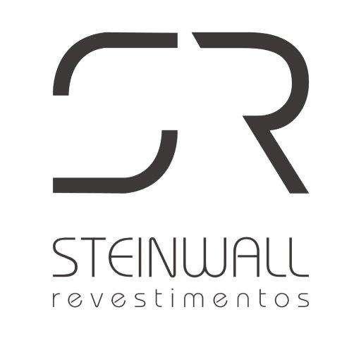 Steinwall
