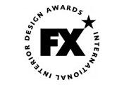 FX International Interior Design Awards
