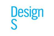 Design S Award