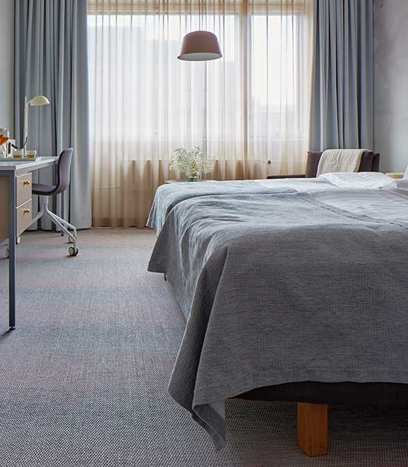 Bolon_Flooring_Hotel_Presidentti588x672.jpg