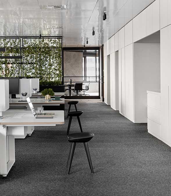 Bolon_Flooring_PDG_Office588x672.jpg