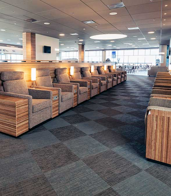 Bolon_Flooring_Icelandair588x672.jpg