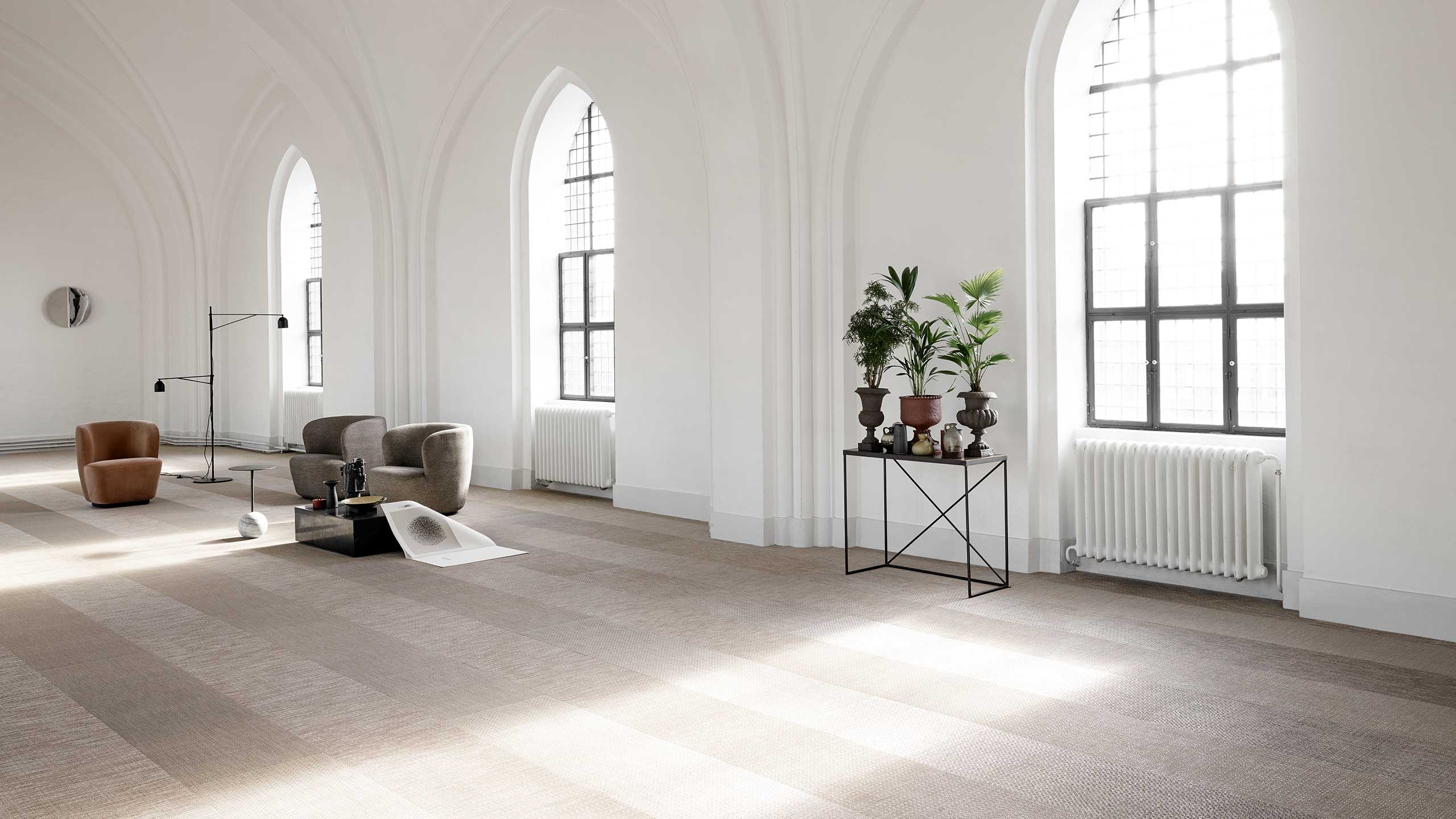 Bolon_Flooring_Elements_Cork.jpg