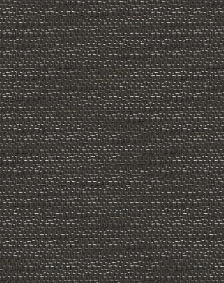 Bolon Artisan Coal flooring