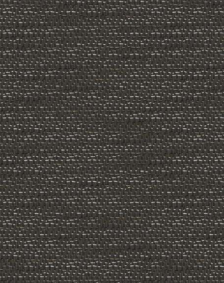 Bolon Artisan Coal flooring