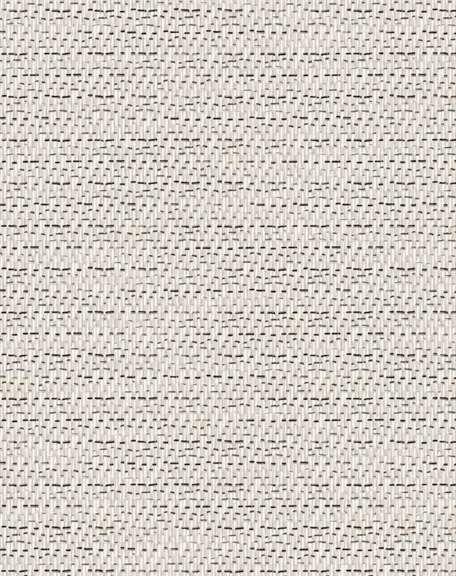 Bolon Artisan Ivory flooring