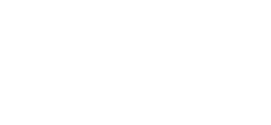We create everything at home and then send it abroad