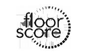 Floorscore