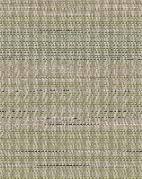 Flame-Patch-Green-Fullwidth.jpg