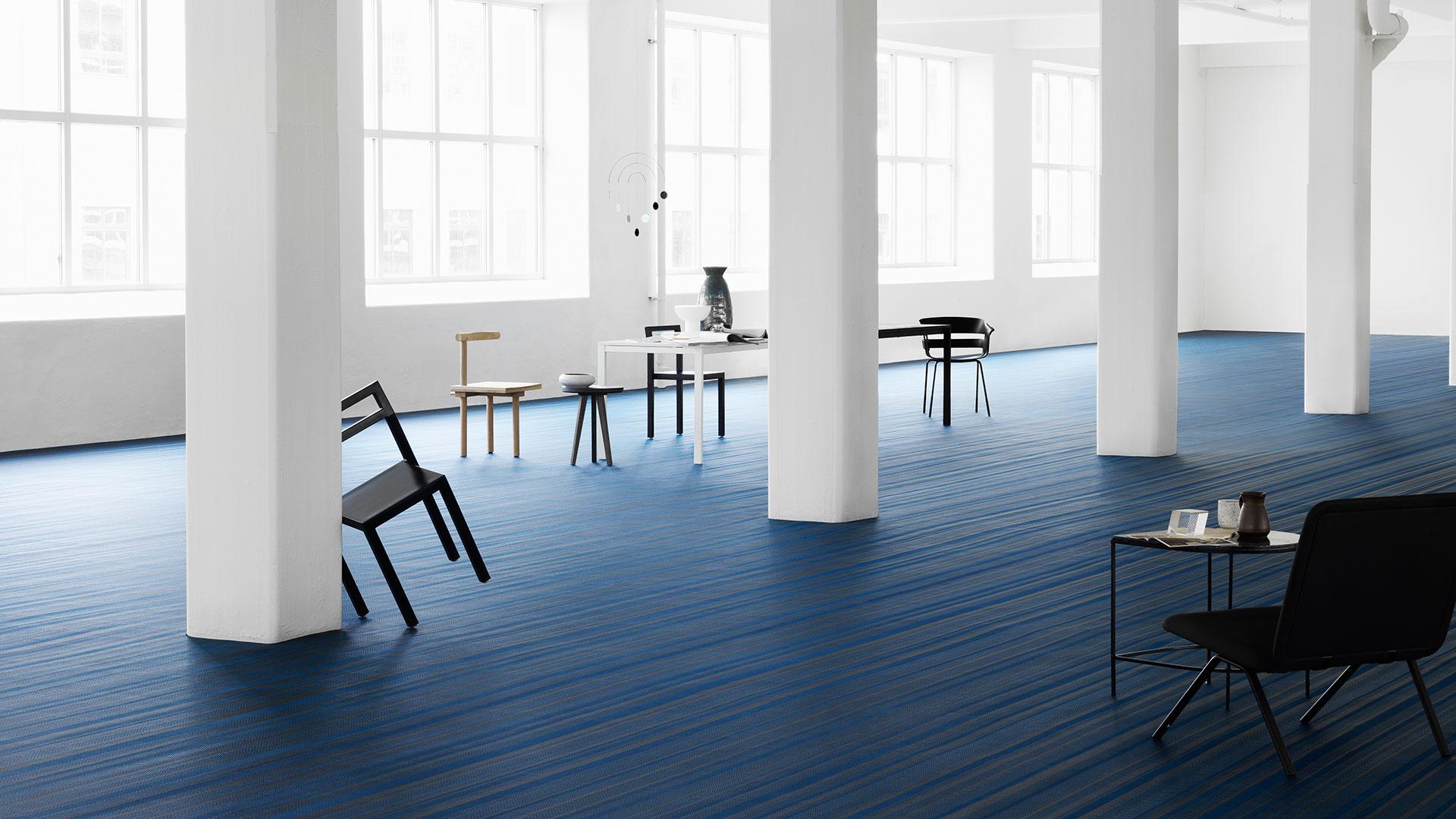 Bolon_Flooring_BolonByJeanNouvelDesign1.jpg