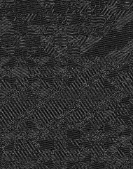 Bolon By You Geometric