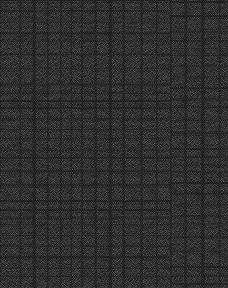 Bolon By You Grid