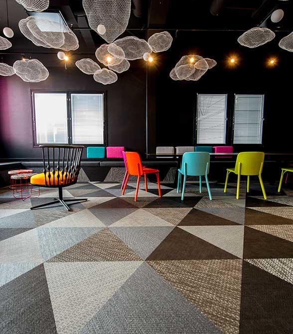 Bolon_Flooring_Office_TurkuTechnology588x672.jpg