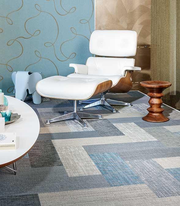 Bolon_Flooring_RheinlandShowroom588x672.jpg
