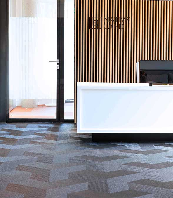 Bolon_Flooring_NativeLand588x672.jpg
