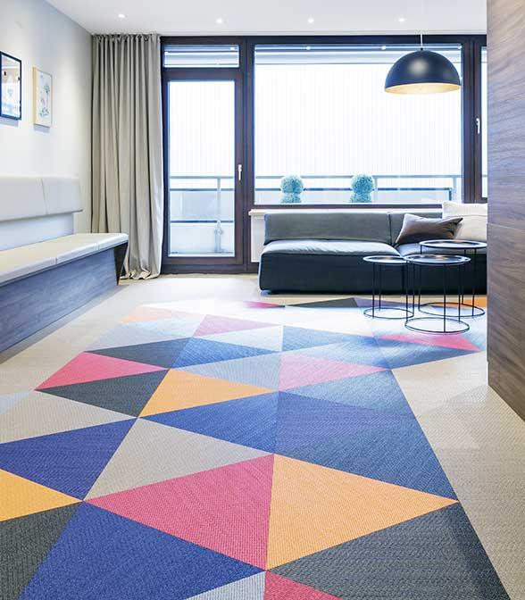Bolon_Flooring_DrWinterfeld588x672.jpg