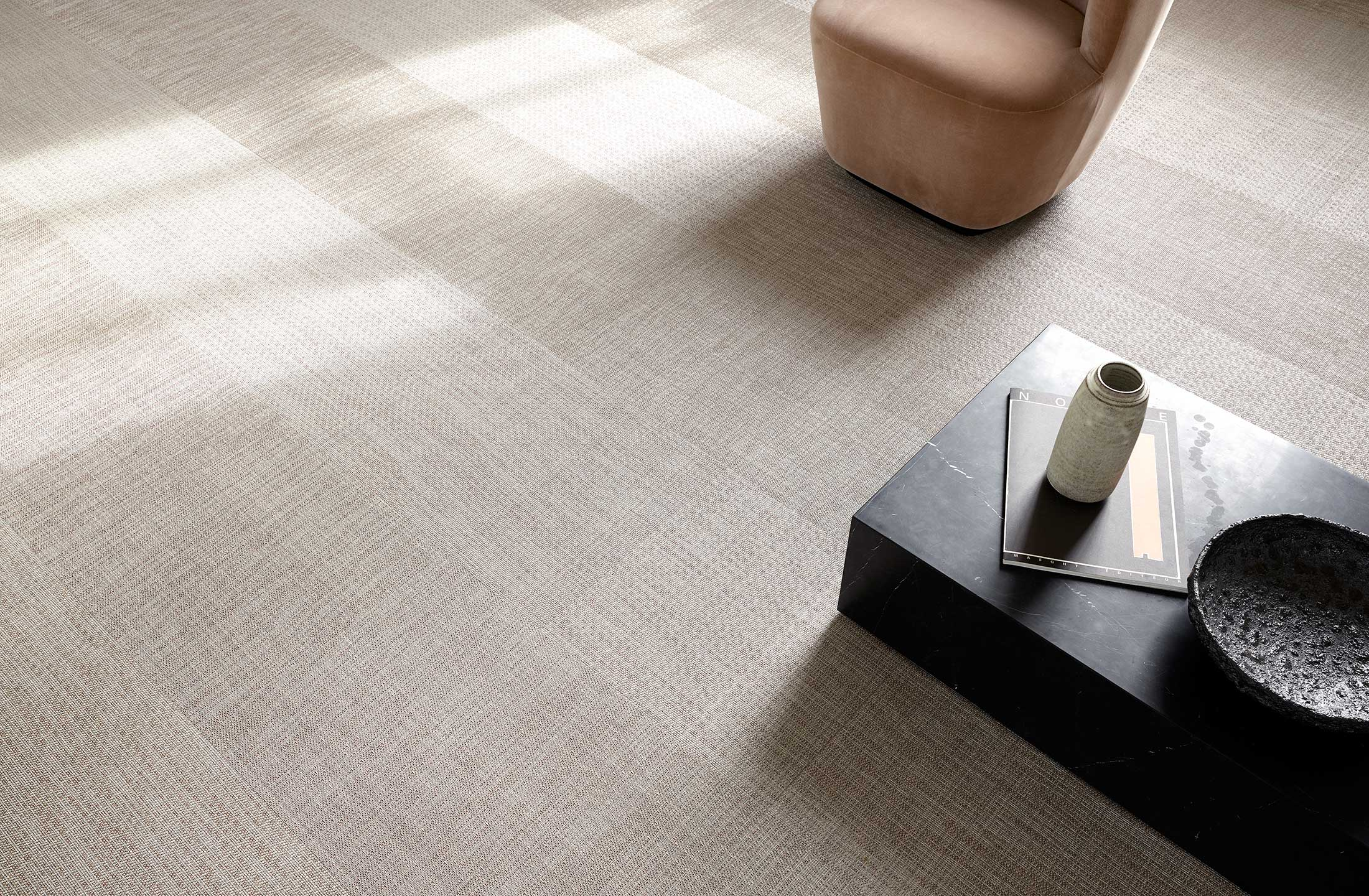 Bolon_Flooring_Elements_CorkCloseL.jpg