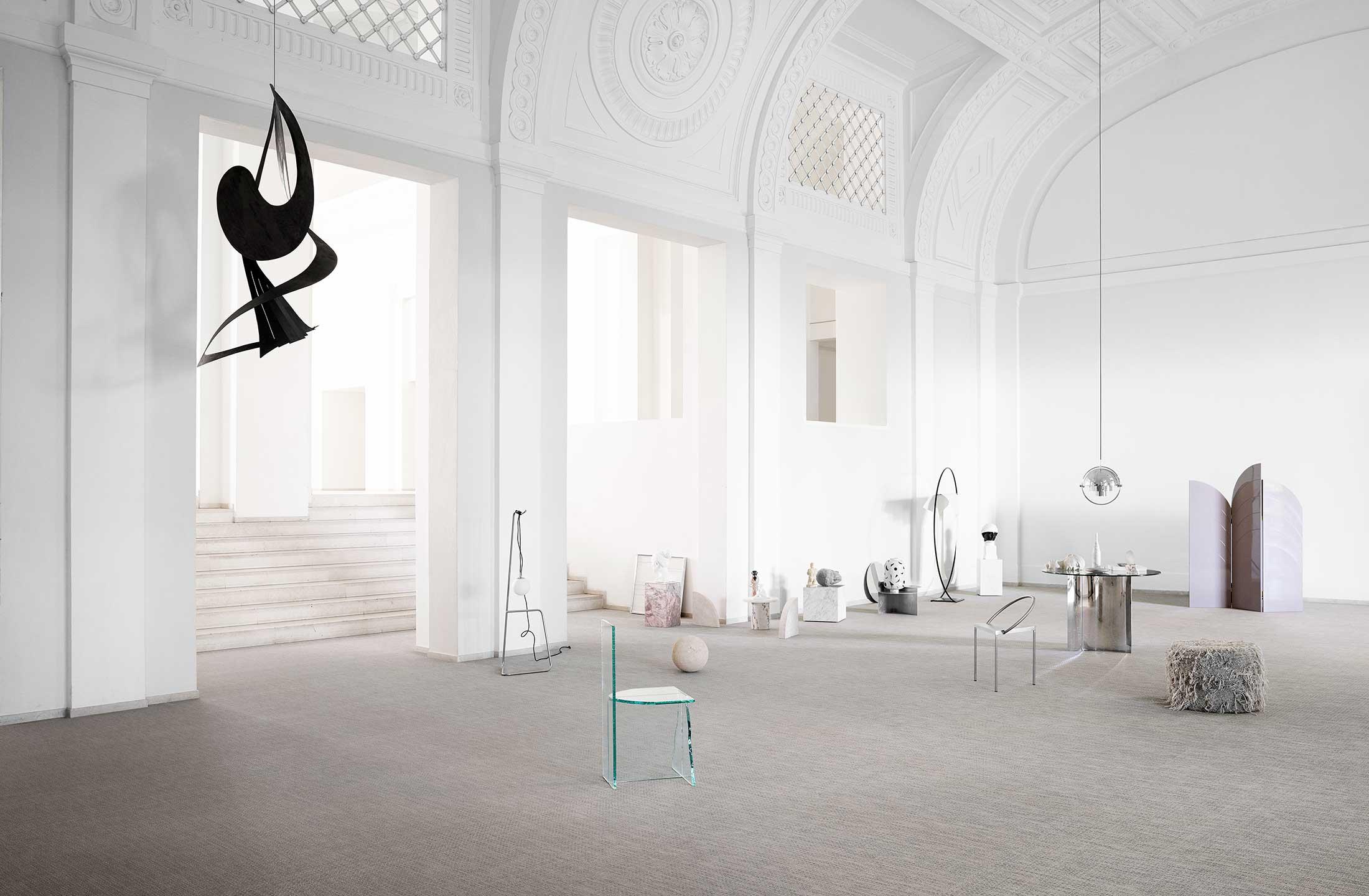 Bolon_Flooring_Elements_Oak.jpg
