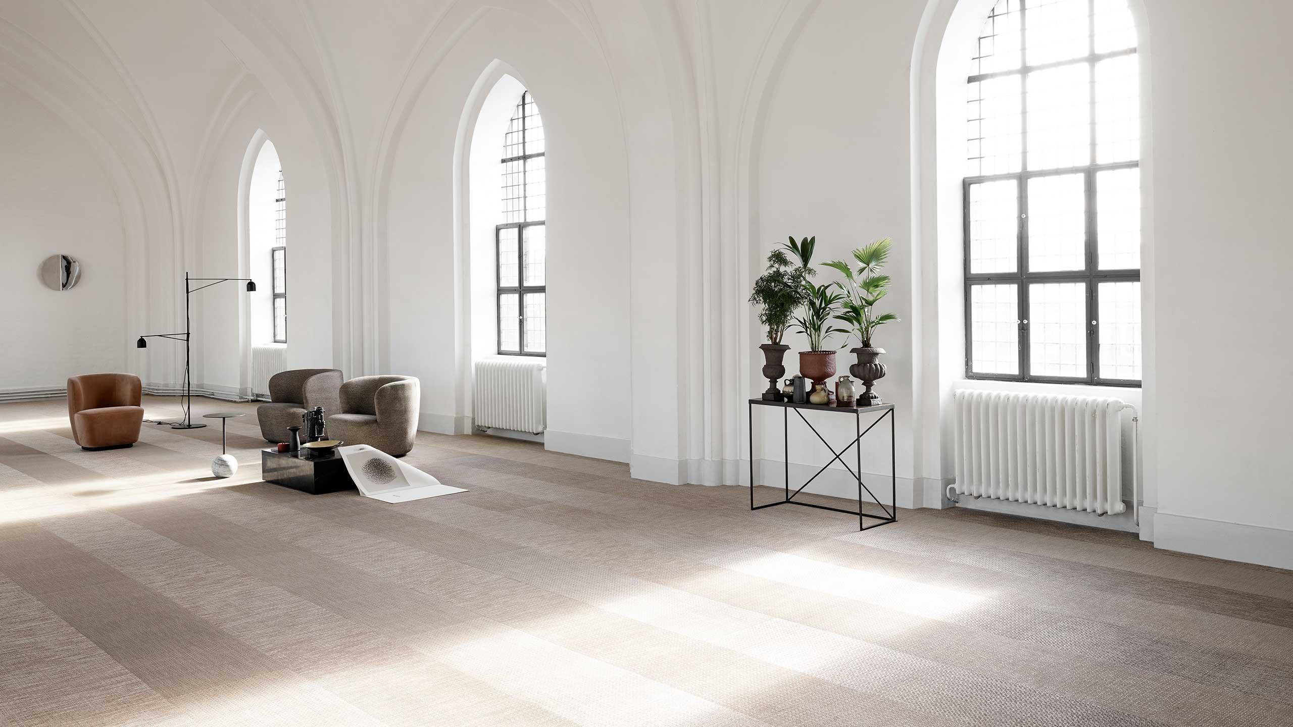 Bolon_Flooring_Elements_Cork.jpg