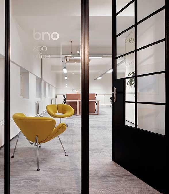 Bolon_Flooring_BNO588x672.jpg