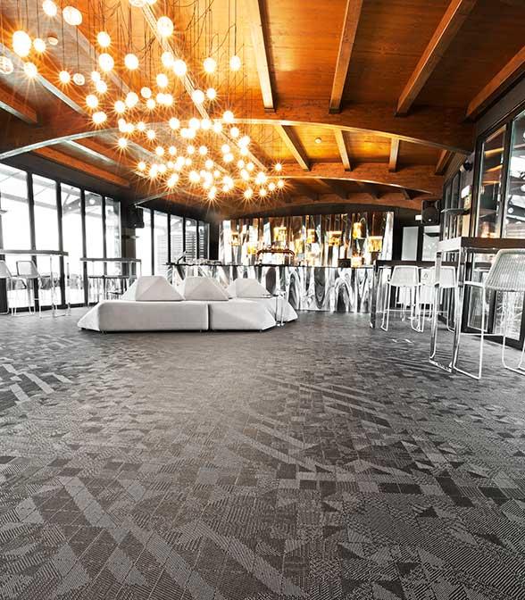 Bolon_Flooring_SkyBarHotelTivoliOriente588x672.jpg