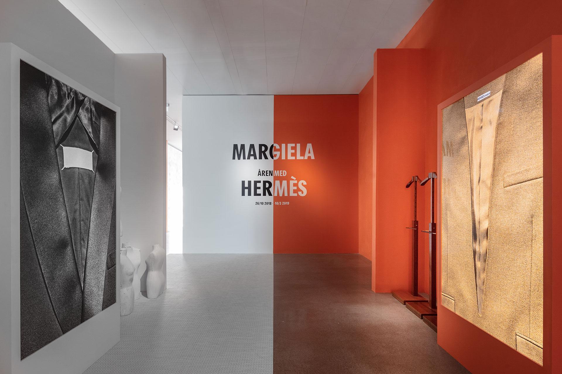 Margiela_Hermes_Bolon_Flooring_1.jpg